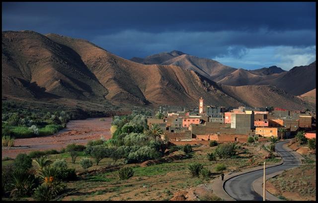 web marocco 20