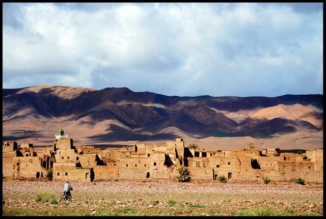 web marocco 26