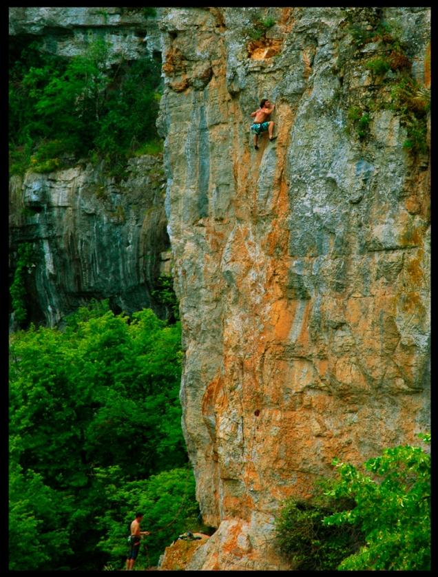 a web iri climbing 18 b