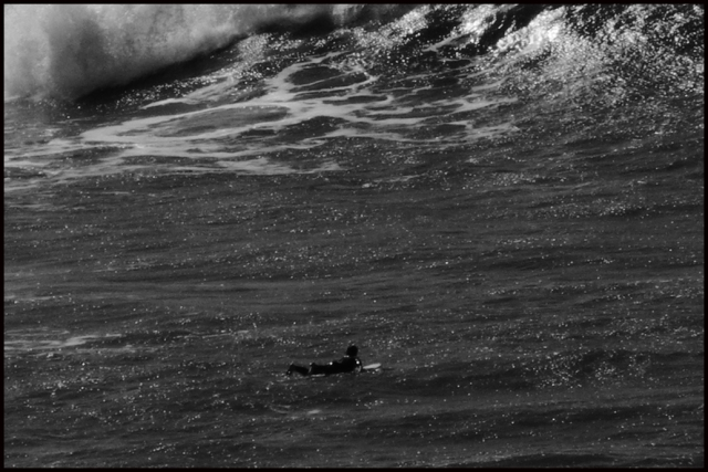 web surf 3