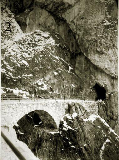 hölltobel 1905 2