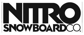 nitro logo 2