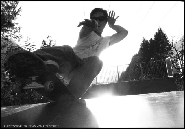 web skate 10