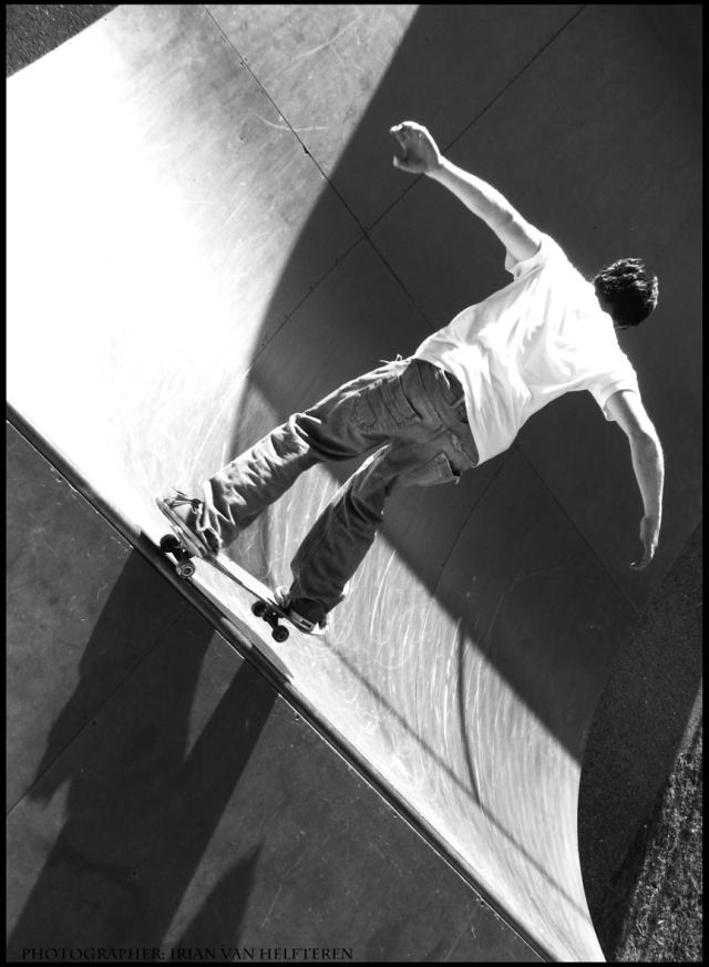 web skate 13