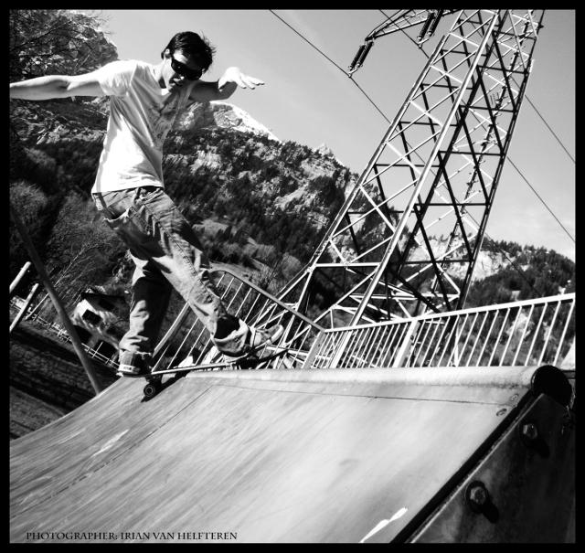 web skate 2