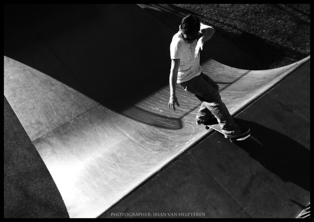 web skate 3