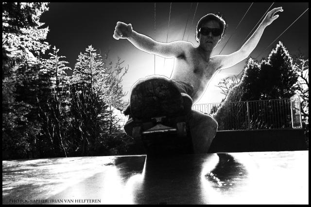 web skate 4