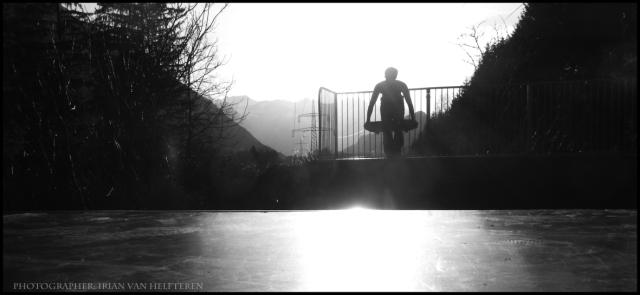 web skate 7