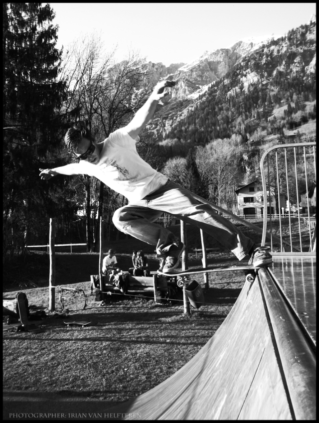 web skate 8