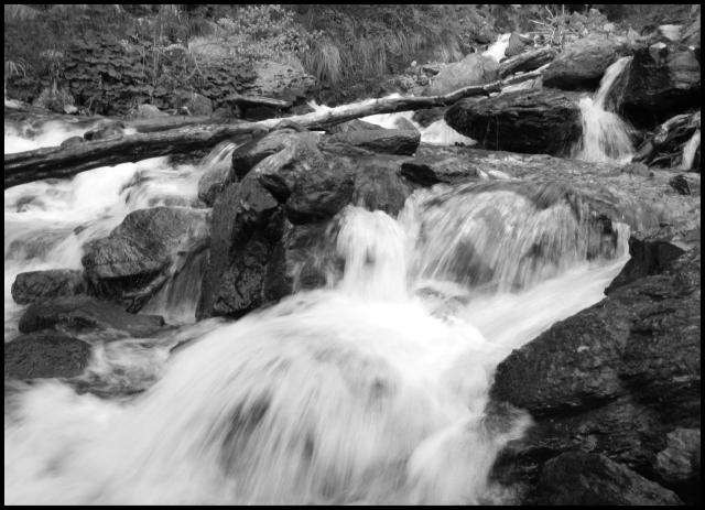 rivier 1