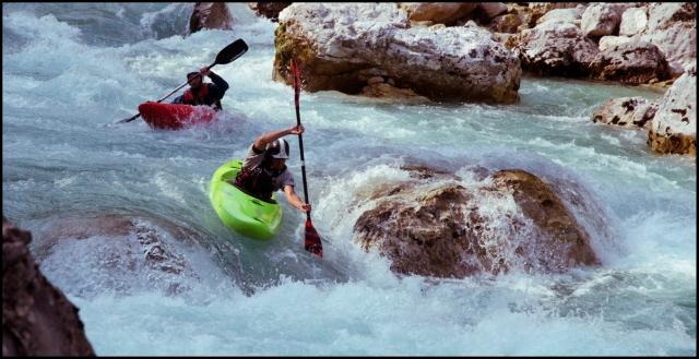 web kayak 1 kopie