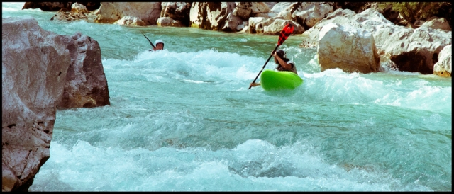 web kayak 3 kopie