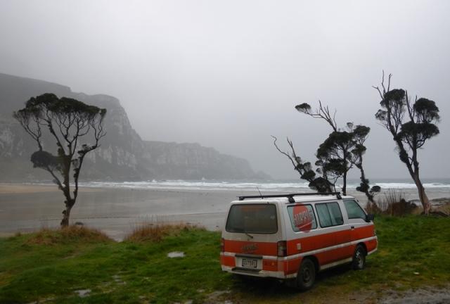 web hippie camper 1