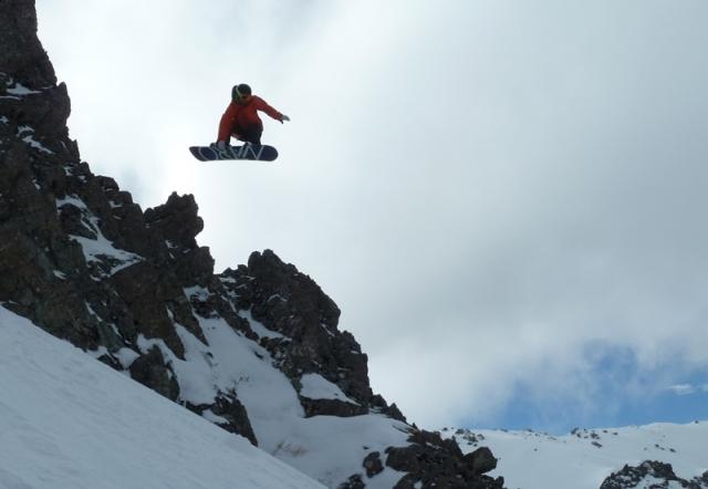 web K2 comp jump