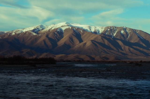 web mountains 1