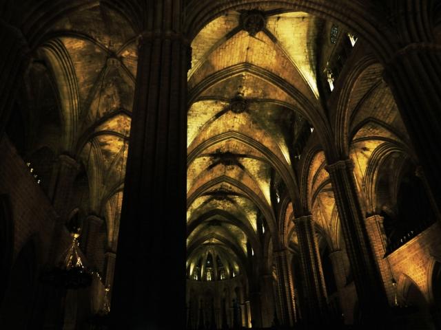 web catedraal 6