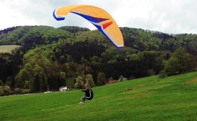 paraglide 2