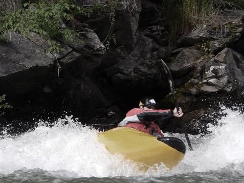 web kayak 3