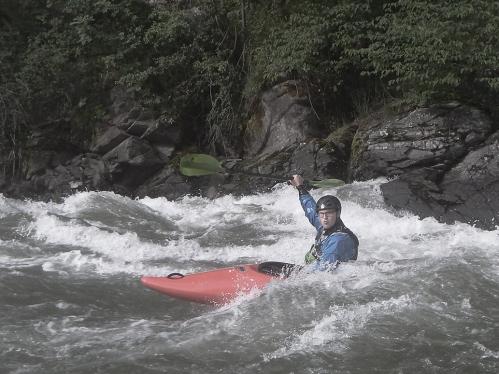 web kayak 4