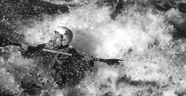 kayak 18b