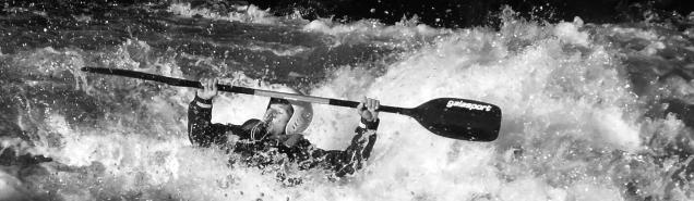kayak 19