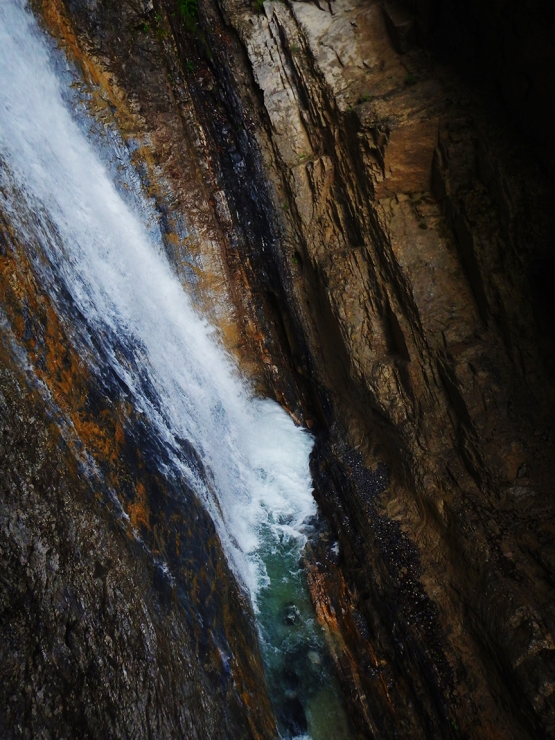 waterval 1c