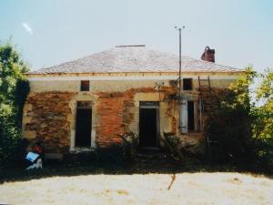 maison 1 DSCN0857
