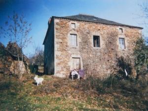 maison 2 DSCN0861
